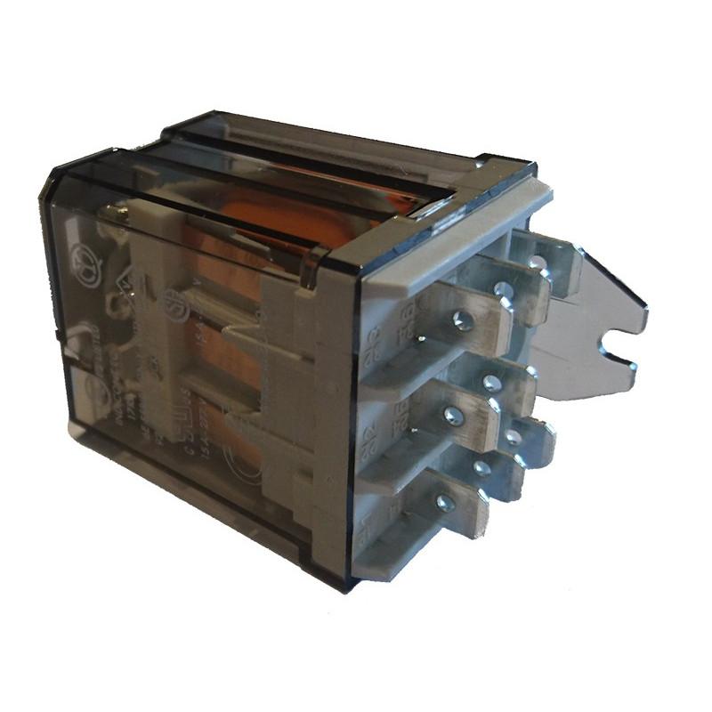 229040-Relais puissance FINDER 62.83.8.230.0300