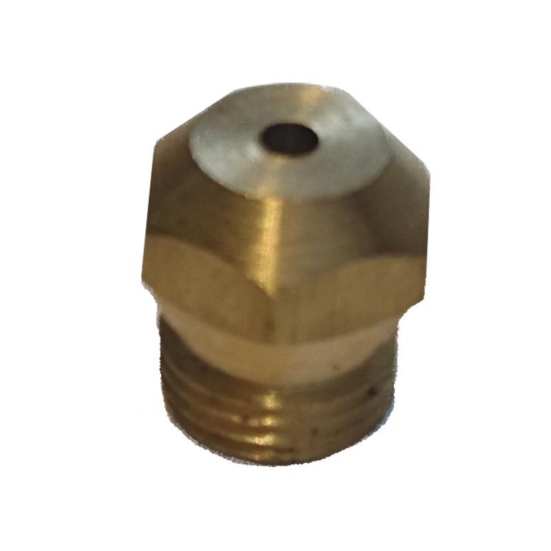 0A2475-injecteur gaz m10x1 ø 2,25 mm