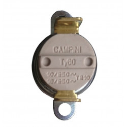 Thermostat à contact 55°C Lamber
