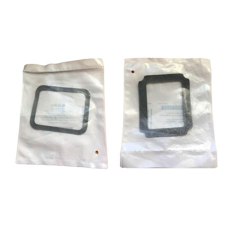 kit Joints de hublot d'éclairage four Rational-Frima