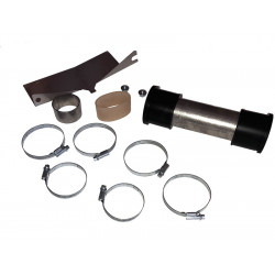 Kit de modification tuyau de volet de ventilation SCC61-202