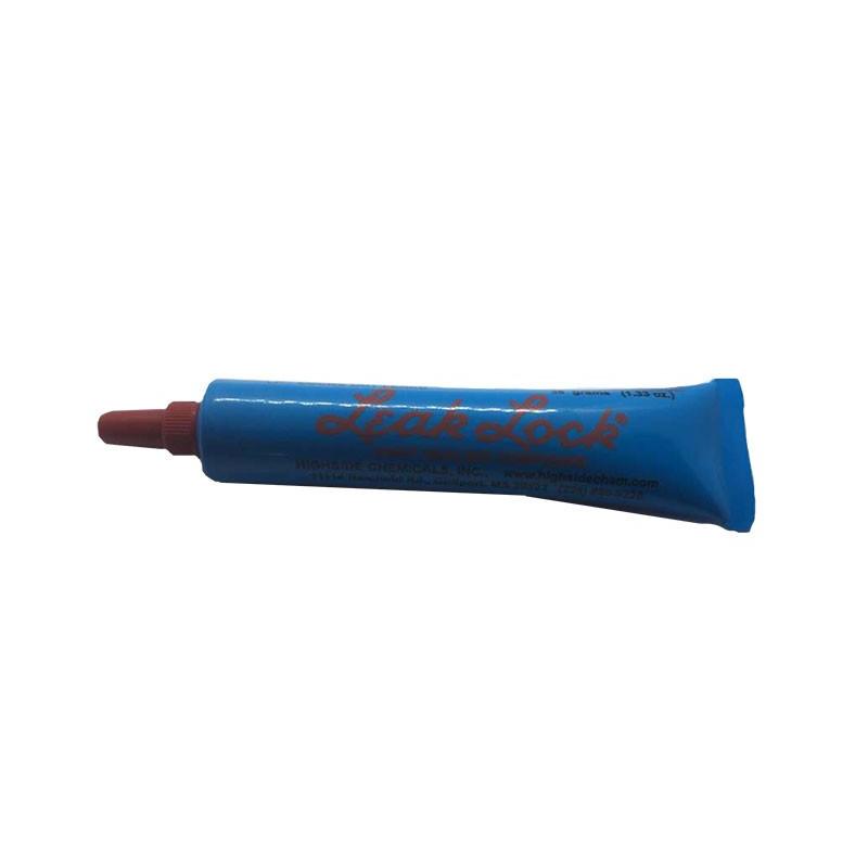 4503635-Pâte d'étanchéité tube 38gr pour raccords frigorifiques