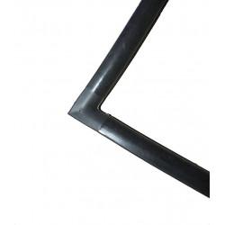 7011002-Joint de porte pour four Convotherm  10.10
