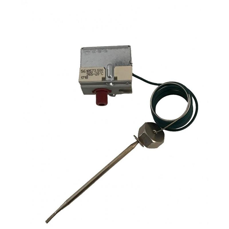 Thermostat de sécurité 365°C LIGNE CPC à partit 06/97 jusqu'à 03/04