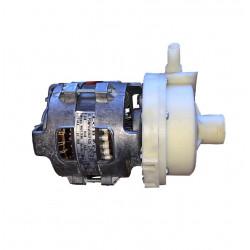 électropompe lgb crc-r-dx 0,25hp