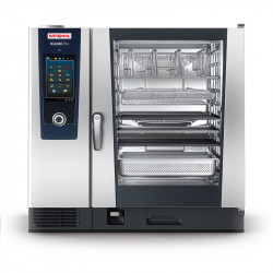 iCombi Pro 10-2/1 - Rational