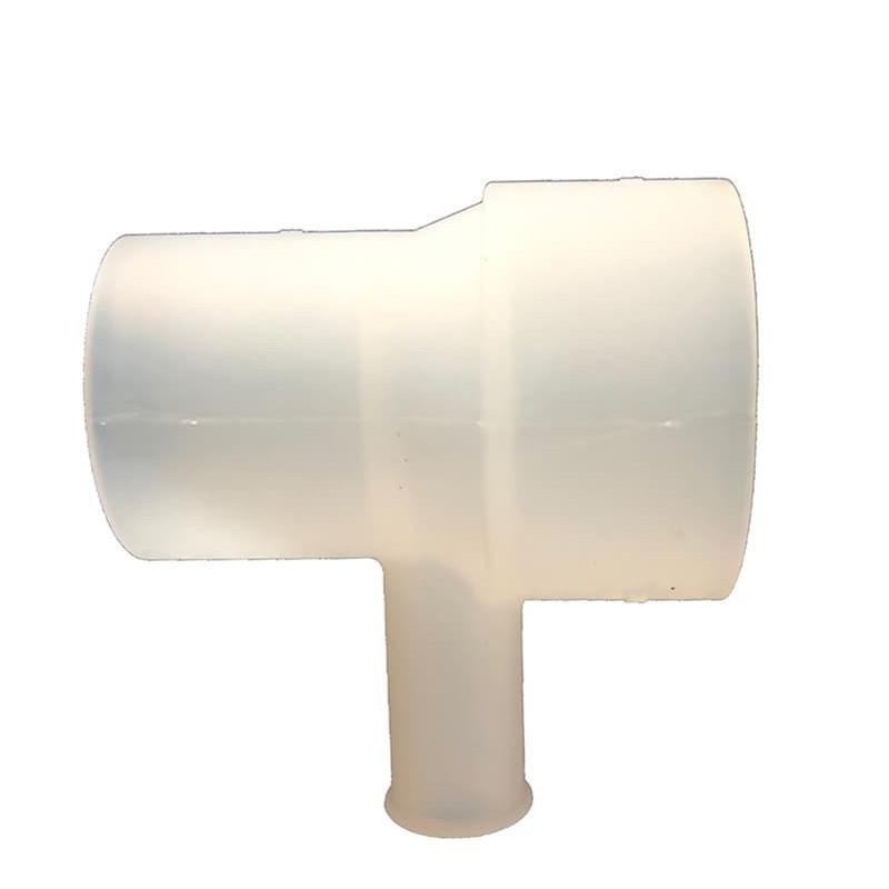 2118.1000P - Collecteur de pompe vidange - Frima/Rational