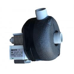 DPS25-383N - ELECTROPOMPE - HANNING